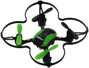 Mini-Quadrocopter UDI U839 Nano 6 Axis